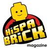 HispaBrick