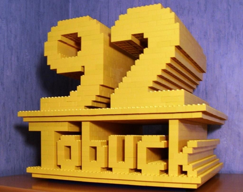 Tobuck92
